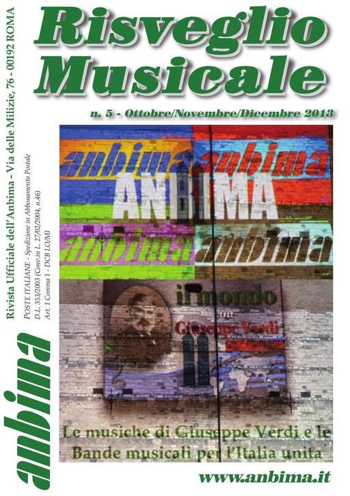Risveglio Musicale 2013 5
