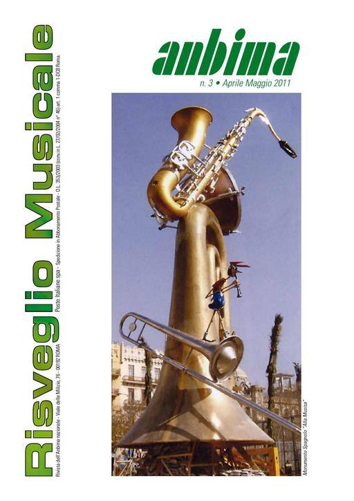 Risveglio Musicale 2011 3